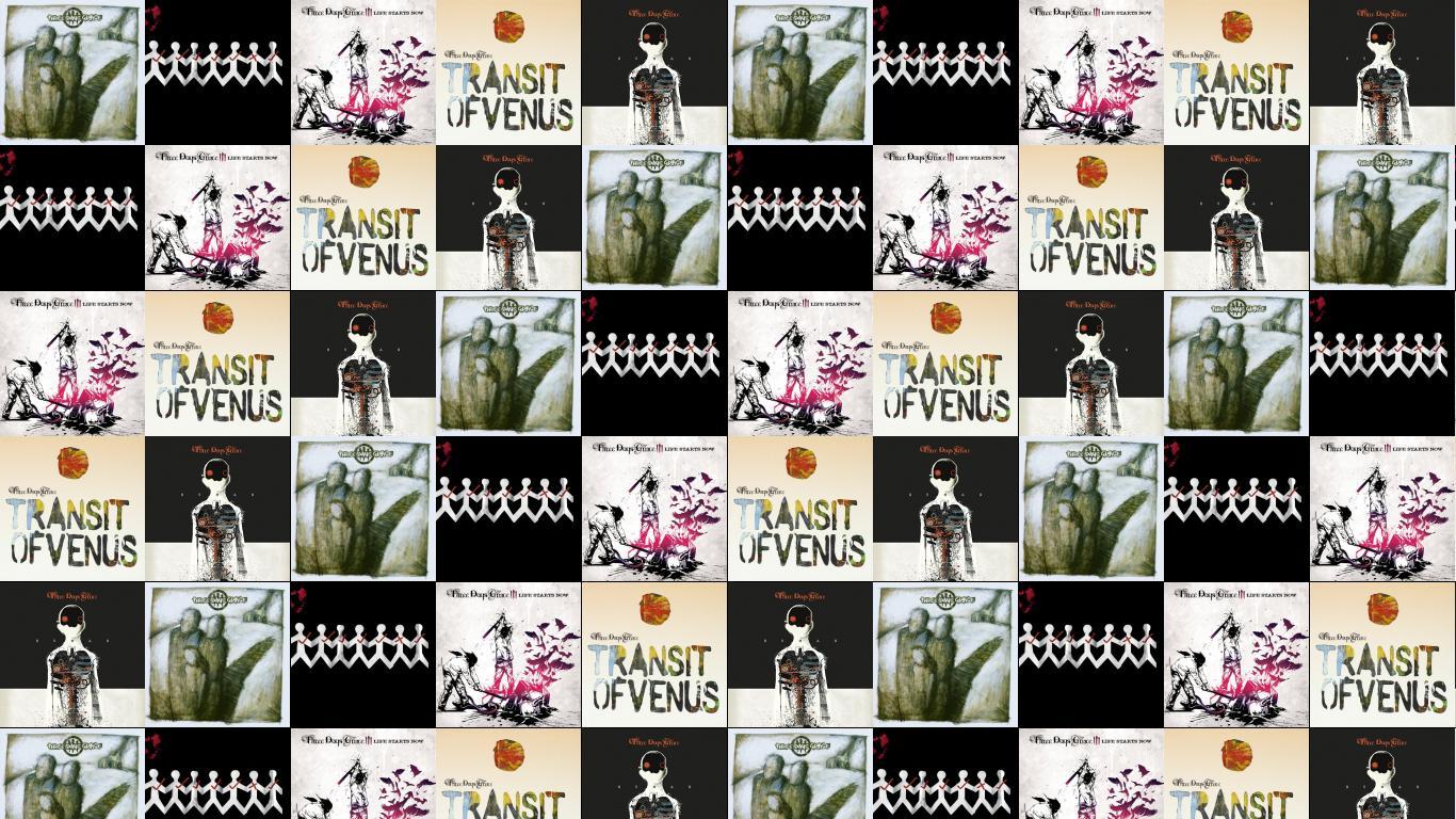 49] Three Days Grace Human Wallpaper on WallpaperSafari 1366x768