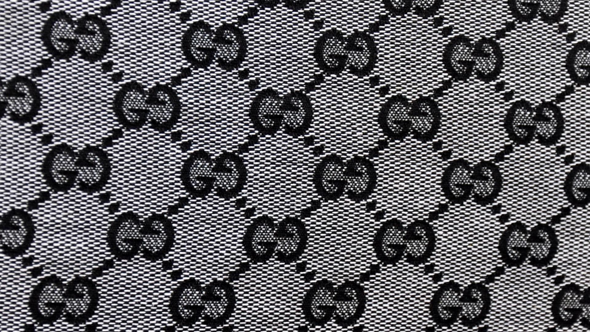 Gucci Wallpapers HD 1920x1080