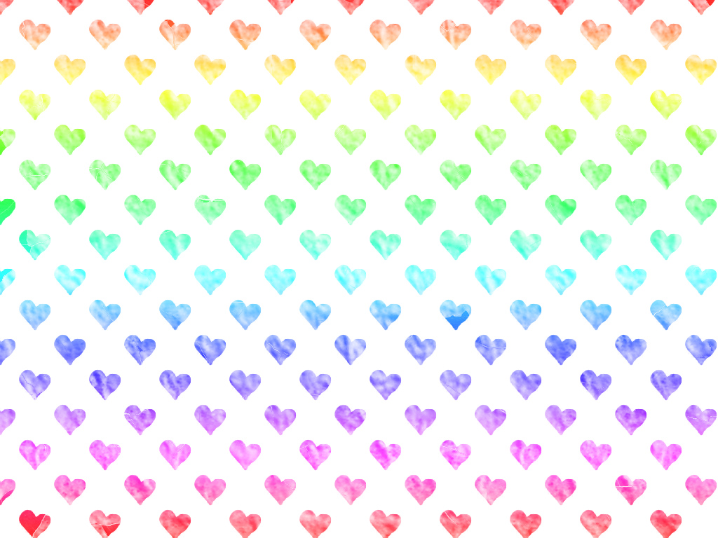 Free Download Tumblr Heart Background Patterned Backgrounds