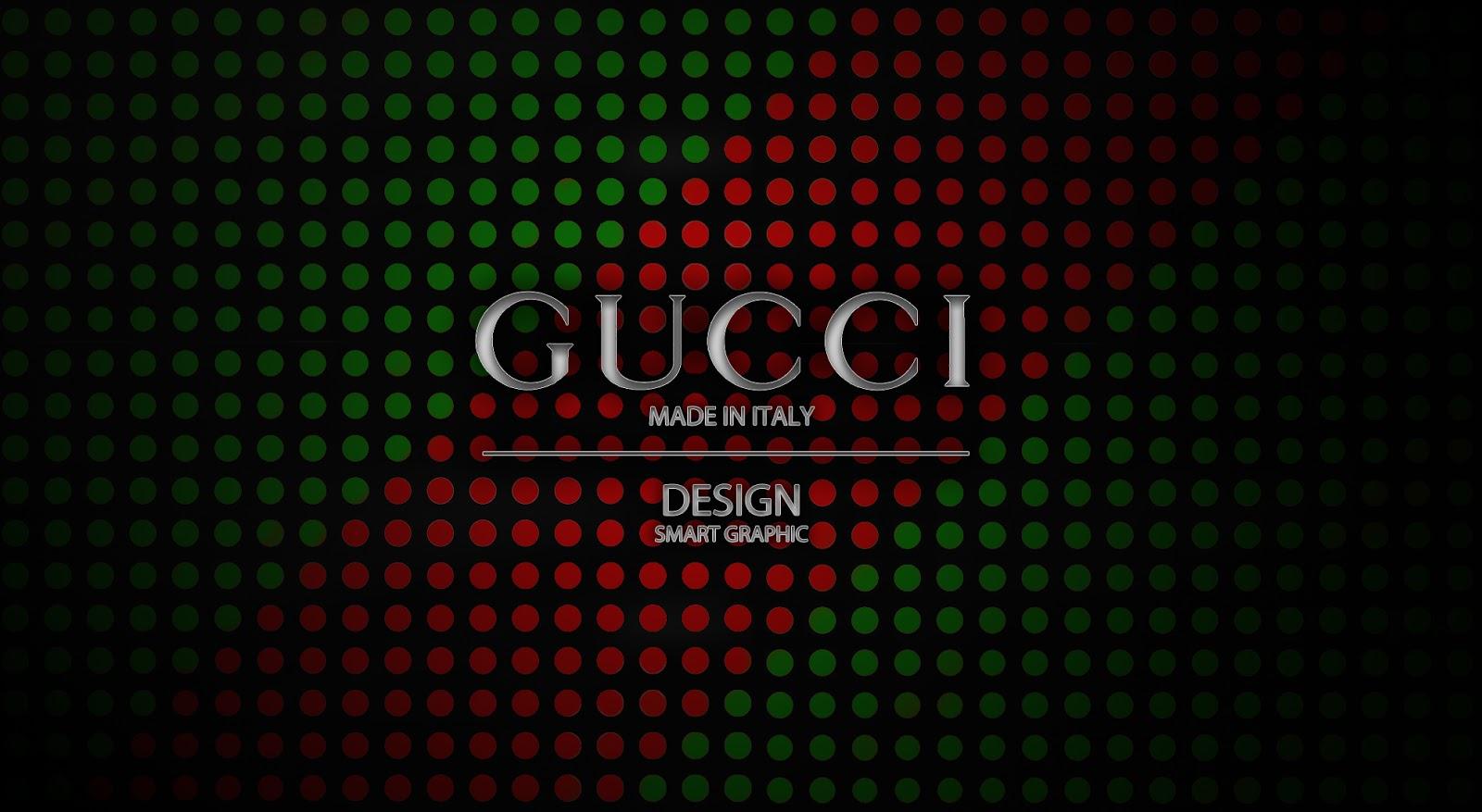 Gucci iPhone Wallpaper - WallpaperSafari
