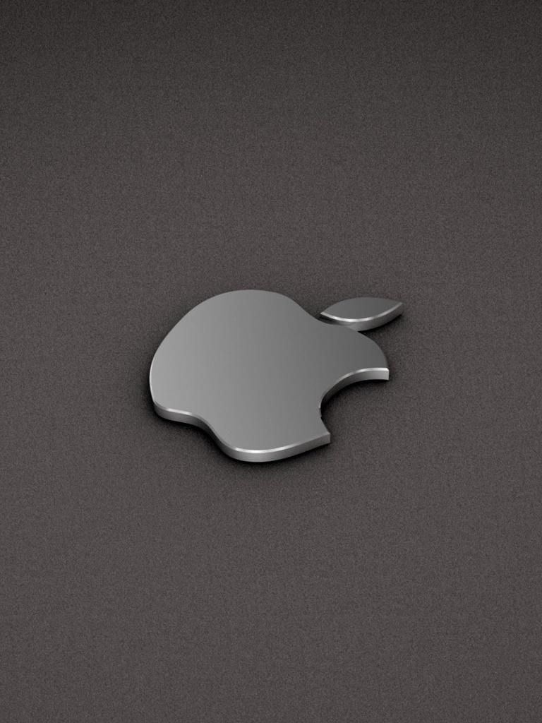 3D iPad Mini Wallpapers iPad Retina HD Wallpapers 768x1024