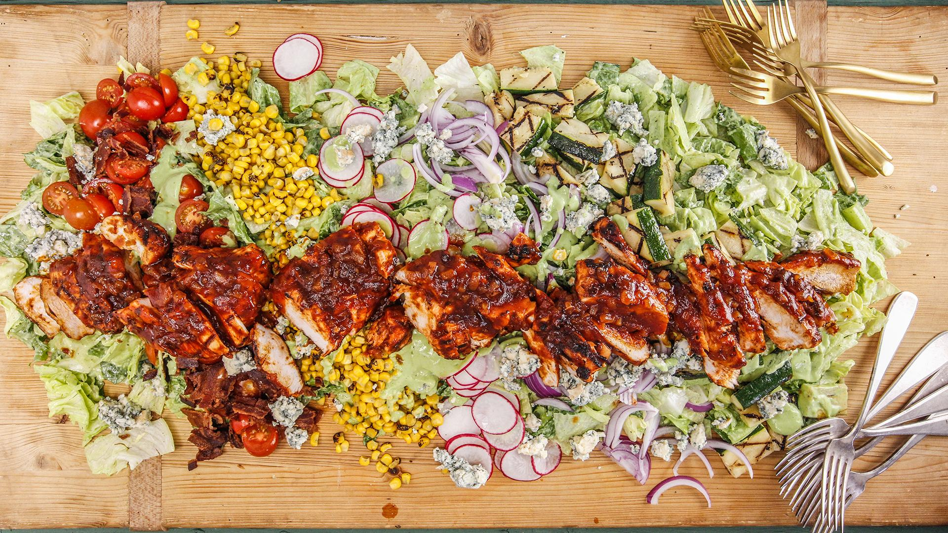 Statement Salad Rachaels Chipotle Chicken Cobb with Avocado 1920x1080