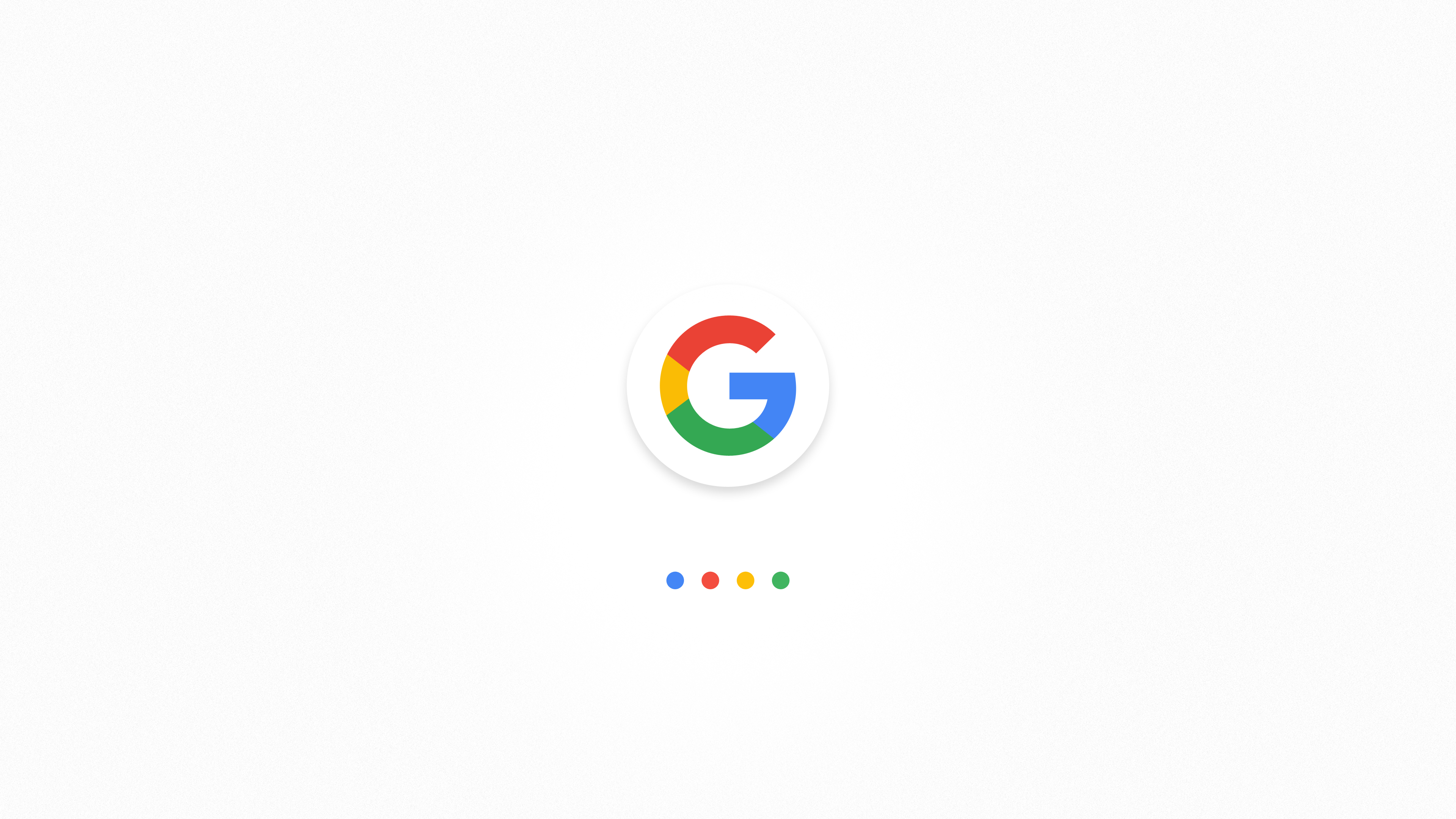 18653 google wallpaper backgrounds 3840x2160