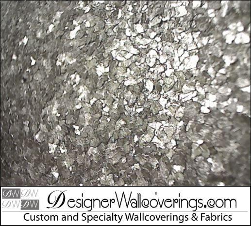 MIllion Dollar MIca Chip Wallpaper [MDM 64006] Designer 517x467