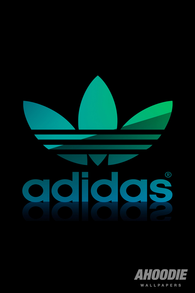 Go Back Gallery For Adidas Originals Wallpaper Iphone 640x960
