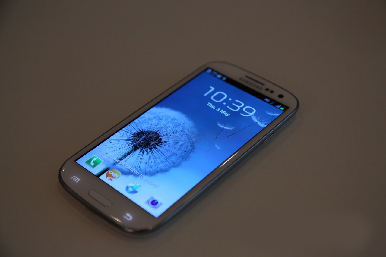 samsung galaxy 3 wallpapers best s3 wallpapers beautiful s3 1280x853