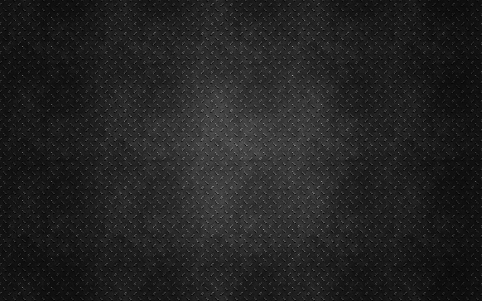 black background metal texture wallpaper 1680x1050jpg 1680x1050