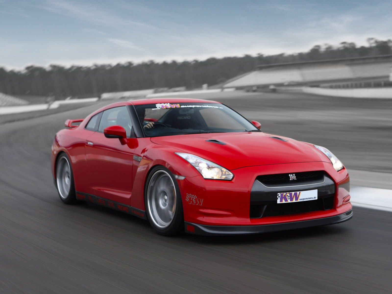 hd wallpapers nissan gtr hd wallpapers nissan gtr hd wallpapers 1600x1200
