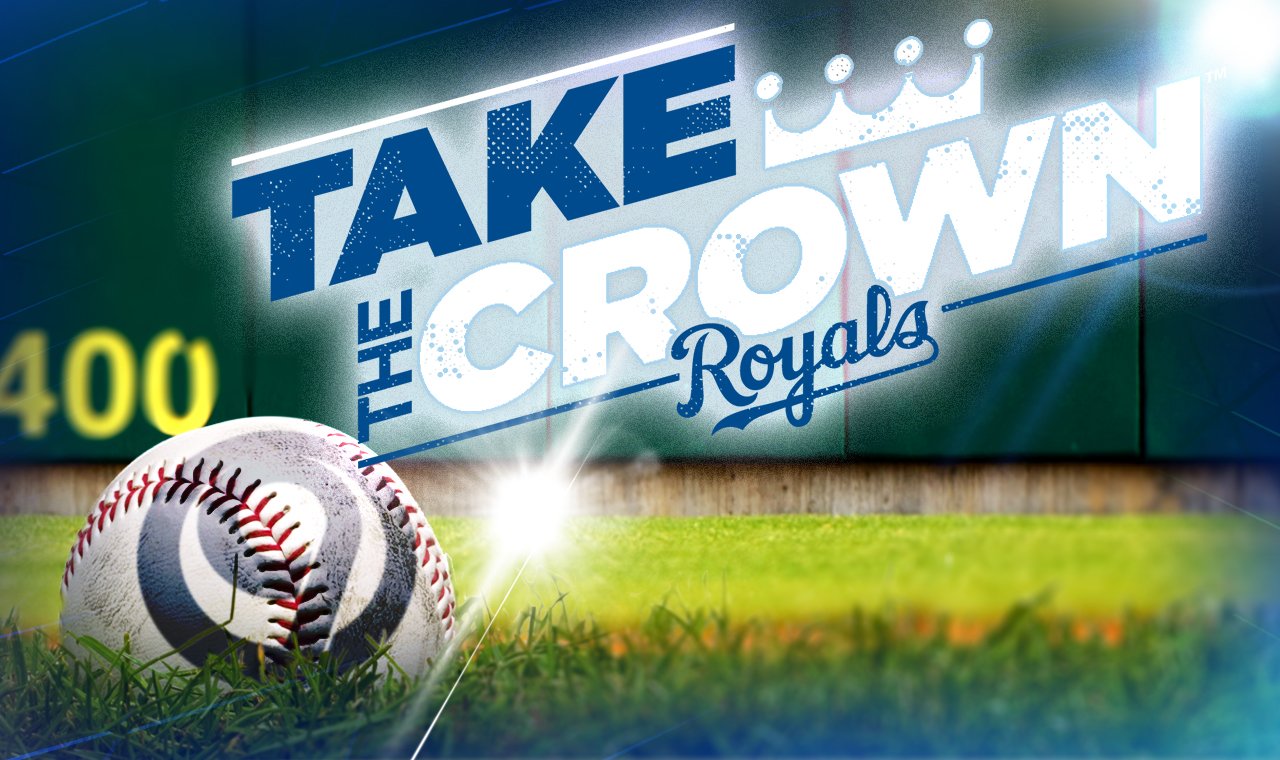 Royals win AL Wild Card game in dramatic fashion in extra innings 1280x760