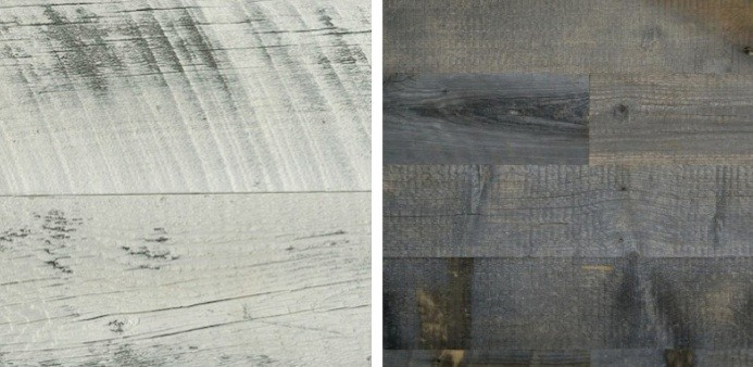 stikwood white reclaimed weathered wood remodelista 693x338