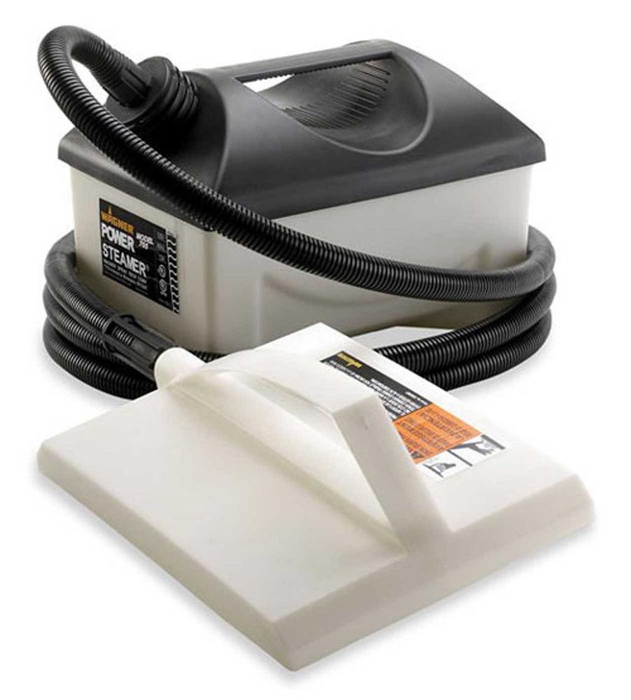 705 1 Gallon Wallpaper Power Steamer Lightweight Easy to Use eBay 901x1000