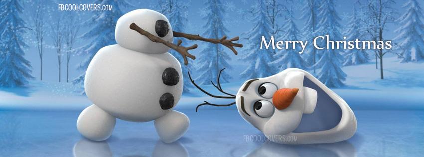 Frozen Olaf Mascot Costume Cartoon Character Costume Christmas Olaf 850x315