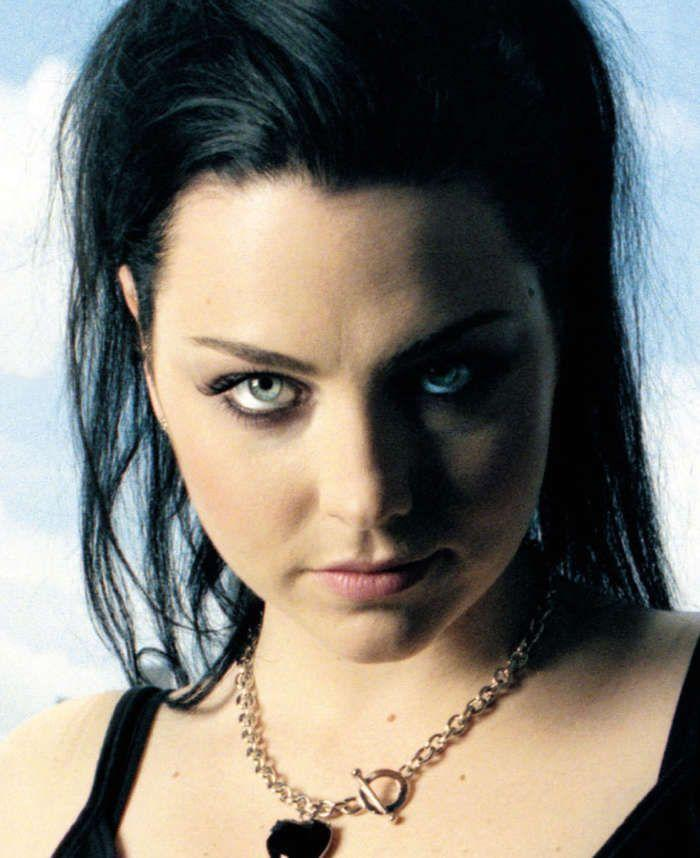 Evanescence 2016 Wallpapers 700x858
