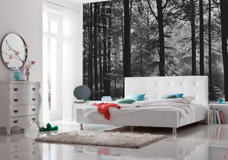 wall bedroom wallpaper bedroom wallpaper ideas bedroom wallpaper 1440x1007
