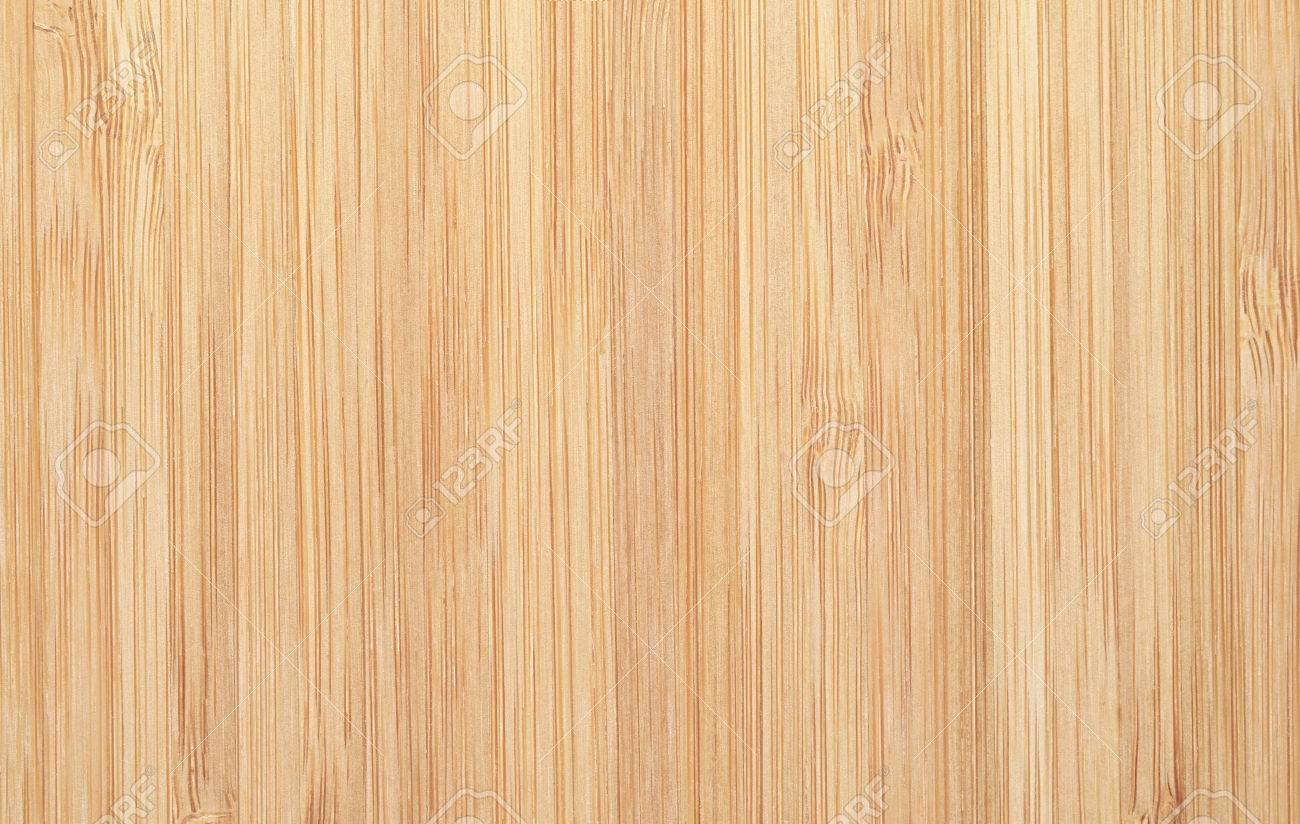 Free Download Bamboo Texture Wood Background Bamboo Plank