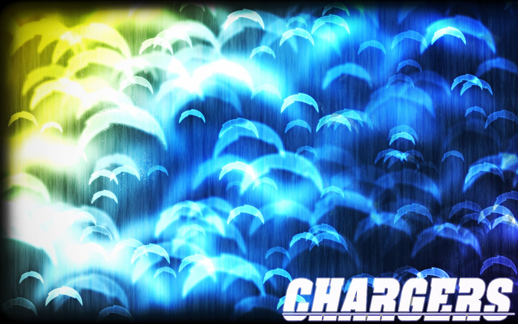 San Diego Chargers Backgrounds For Your Desktop Photo Into 1680x1050
