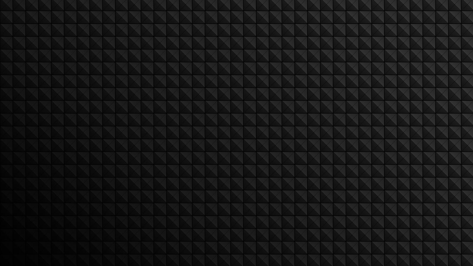 basic grey desktop wallpaper wallpapersafari