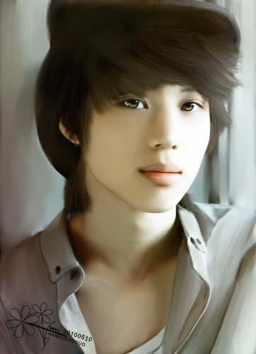 Lee Taemin images Taemin HD wallpaper and background 362x500