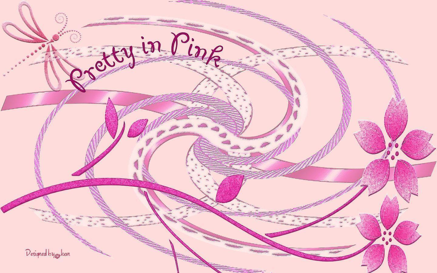 Breast Cancer Wallpapers 1440x900