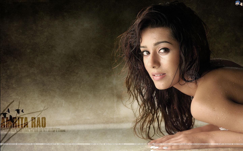 comtopic1878 santa banta hot bollywood actress wallpaper 1440x900