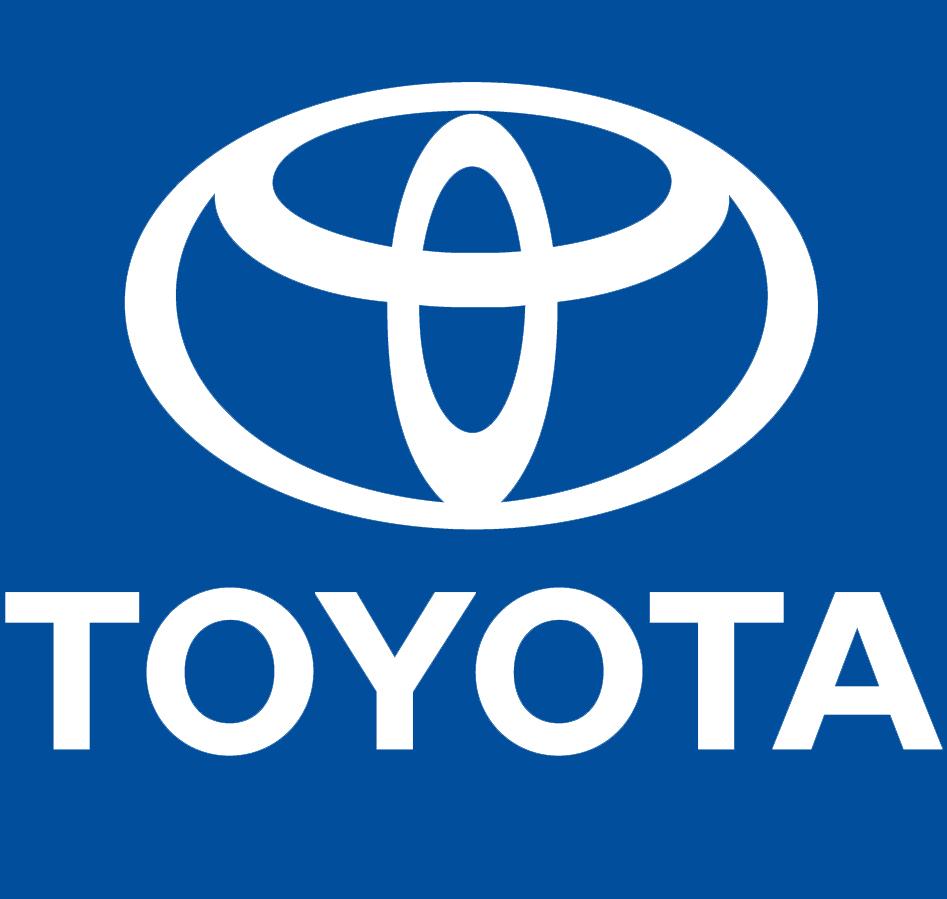 toyota logo 1 toyota logo 2 toyota logo 3 toyota logo 947x899