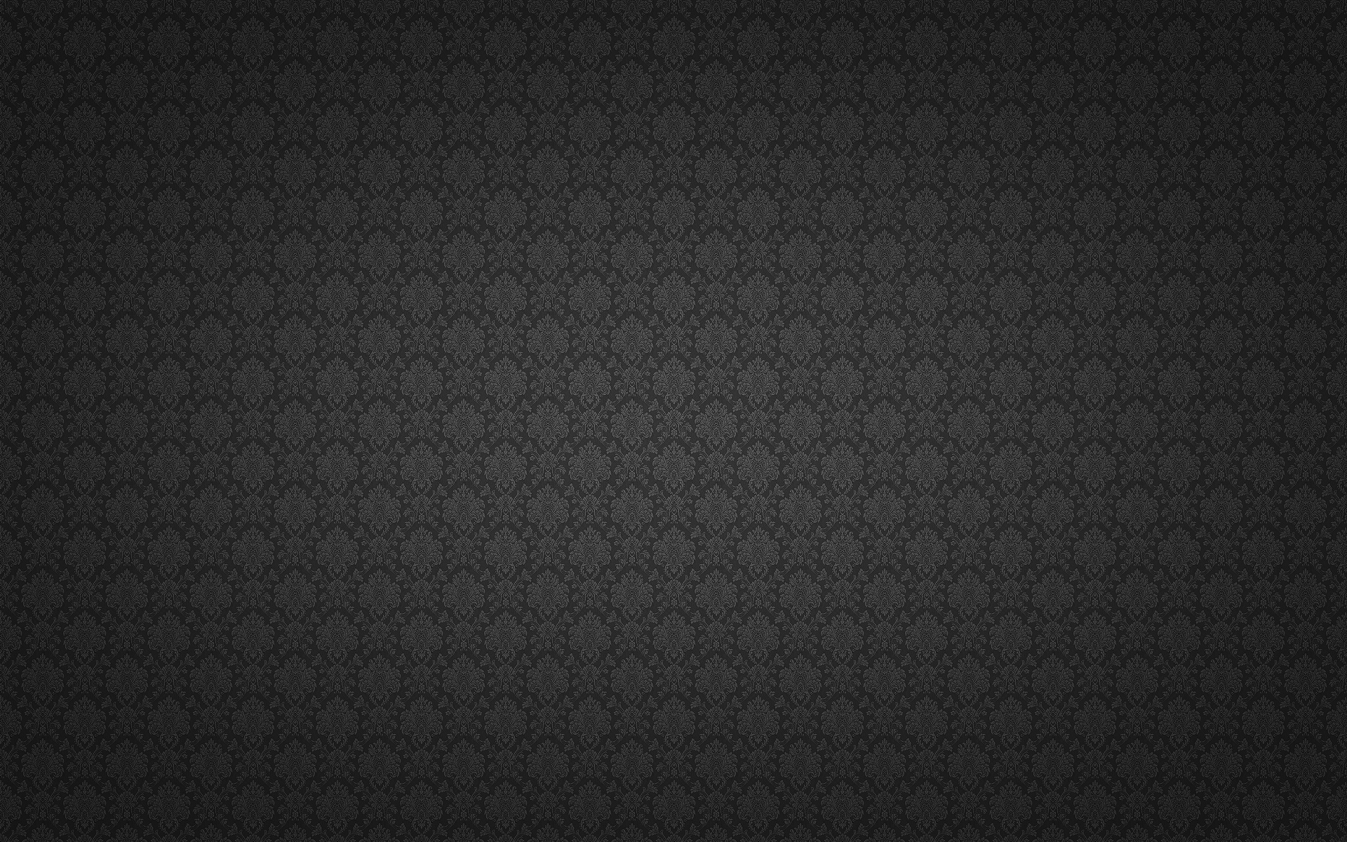 Black Wallpaper 22 1920x1200