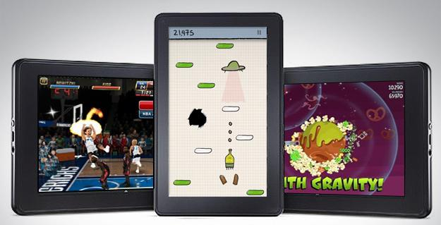 logo game answers level 4 kindle firebest kindle fire games digital 625x319