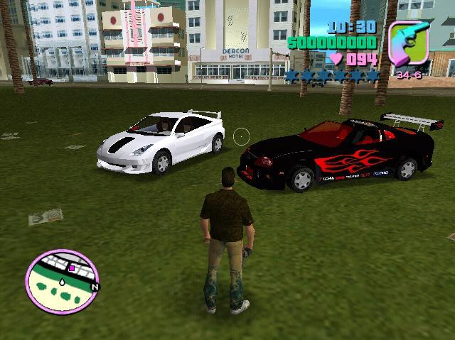 Gta Vice City Stories Download Full Version For Pc 640x479
