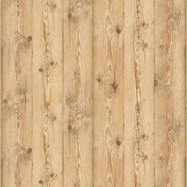 Free Download Wood Panel Effect Self Stickself Adhesive Vinyl Wallpaper Sticky 620x620 For Your Desktop Mobile Tablet Explore 49 Vinyl Self Stick Wallpaper Peel And Stick Wallpaper Peel And