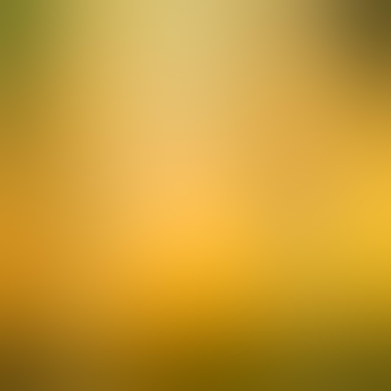 FREEIOS7 old gold   parallax HD iPhone iPad wallpaper 2448x2448