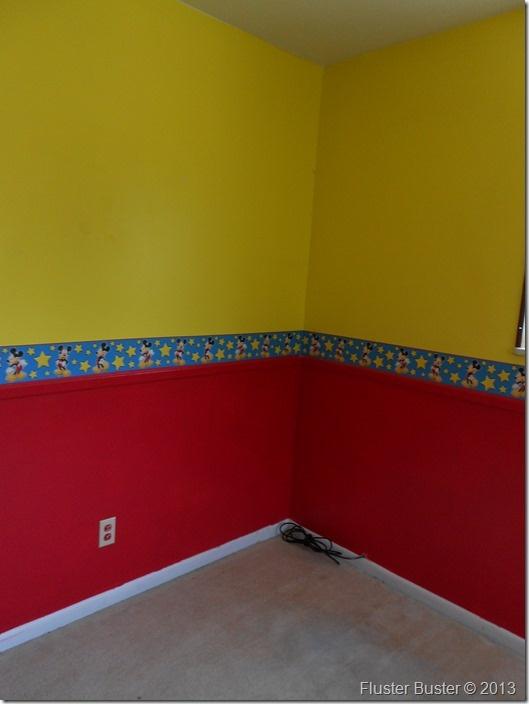 remove wallpaper 529x704