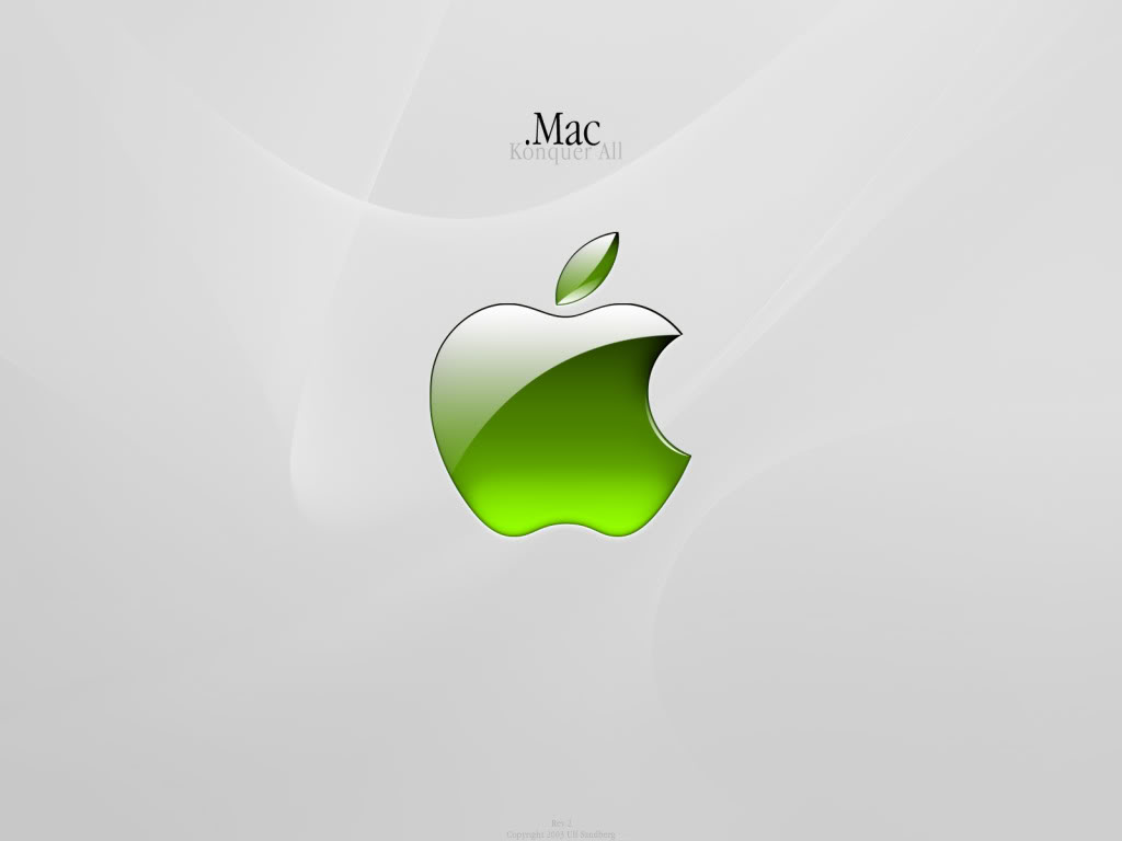 wallpapers hd apple mac wallpapers hd apple mac wallpapers hd 1024x768
