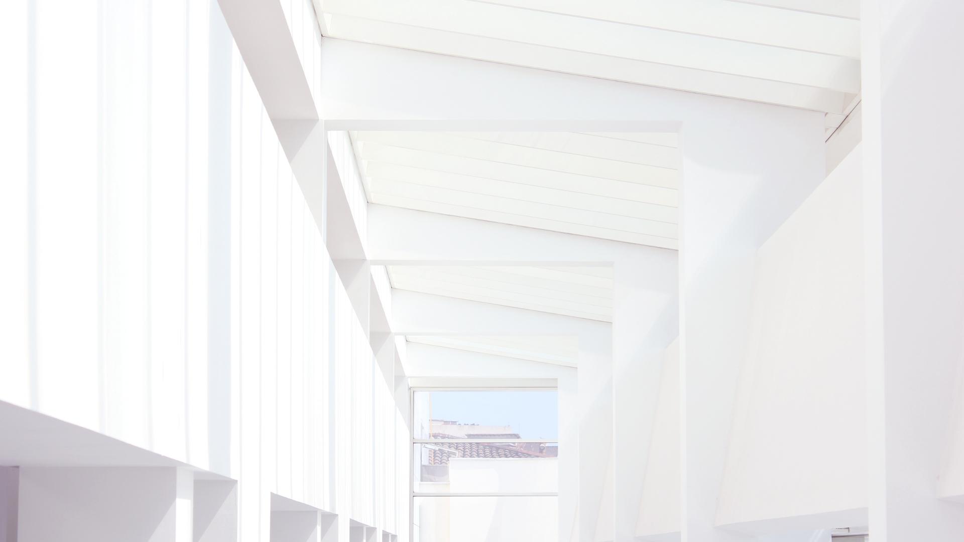 More white desktop wallpapers ojdo 1920x1080