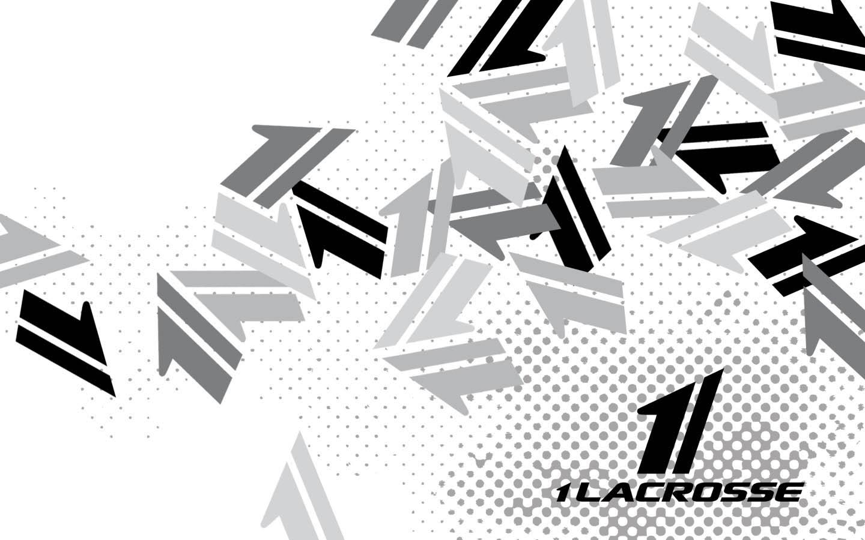 Lacrosse Wallpaper 1440x900