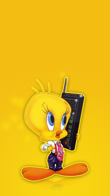 Cartoon Cell Phone Wallpapers Hd Mobile Wallpapers 360x640