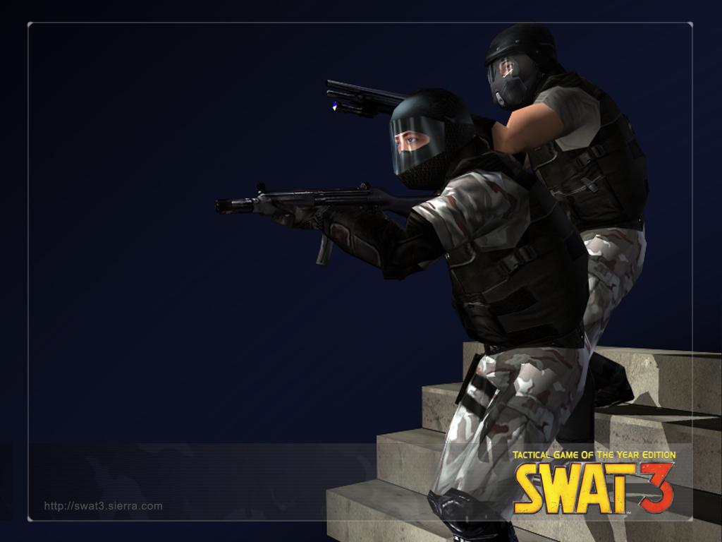 Swat Team Wallpaper httpwwwswat einsatz teamdehtmlwallpapers 1024x768