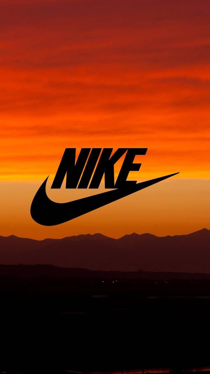 Free Download Nike Sunset Quarter 3 In 2019 Nike Wallpaper