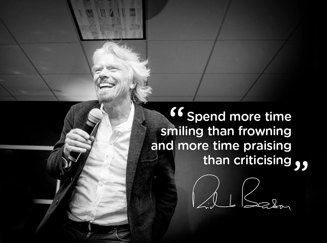 Richard Branson Quote Wallpaper Photo Shared By Willey36 Fans 1238x920