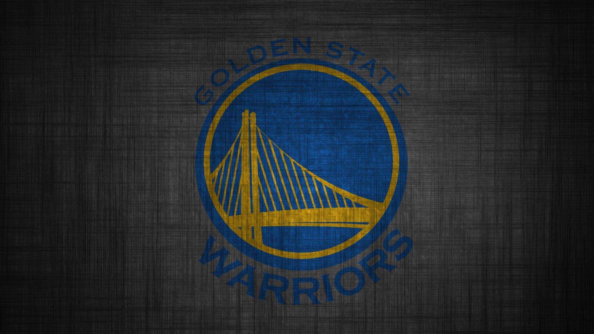 Free Download Best Golden State Warriors Nba Wallpaper 2018 Live