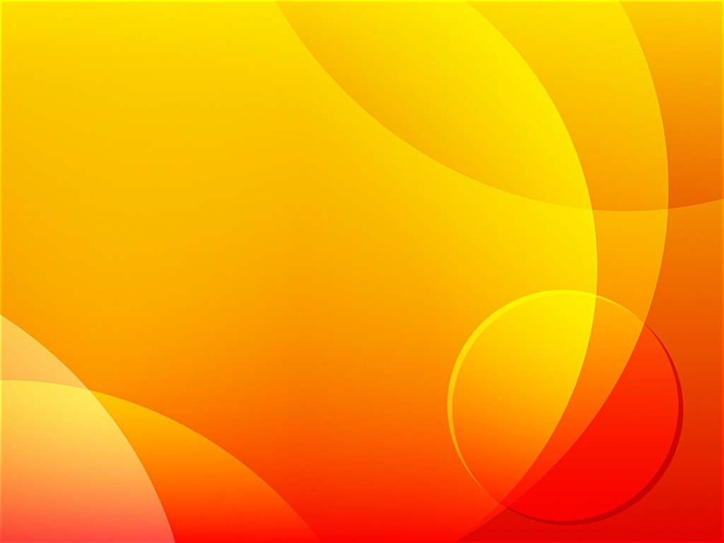 Create abstract background with curves in GIMP 1024x768