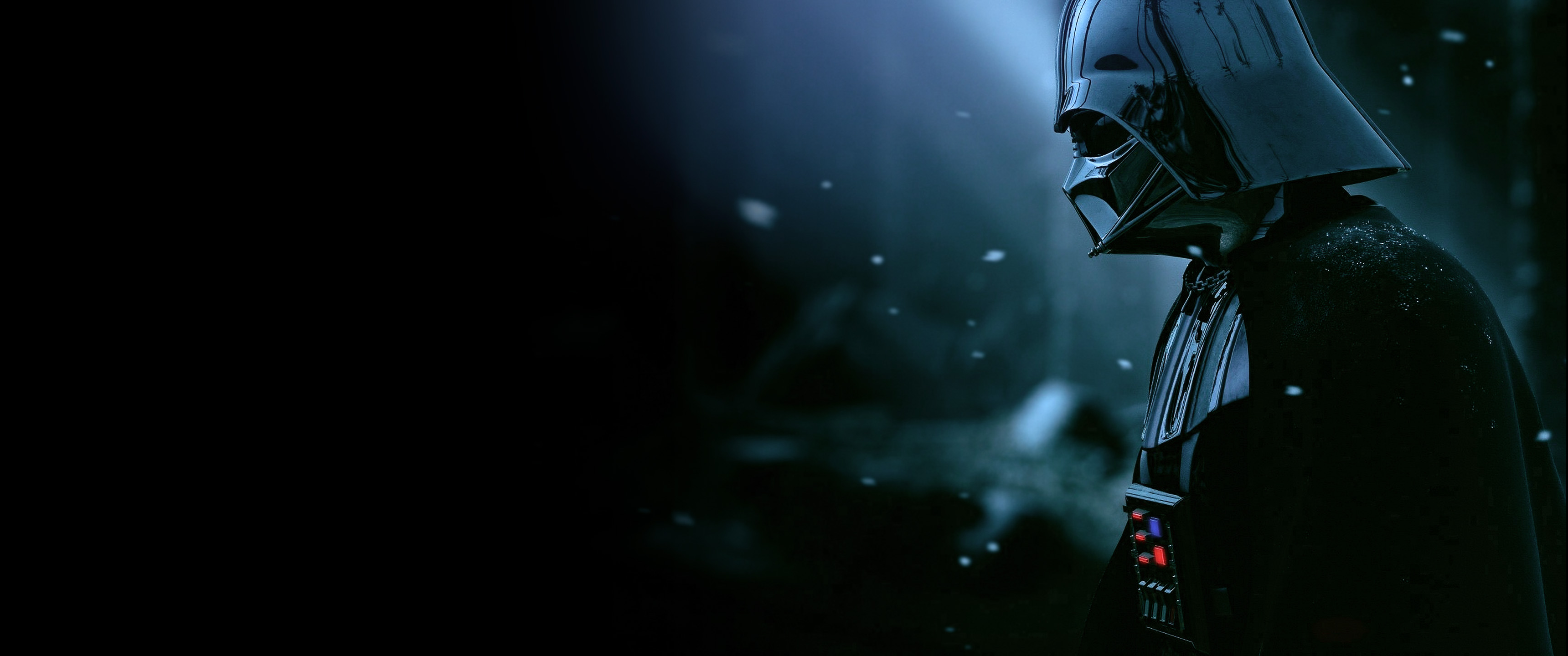Star Wars ultra widescreen backgrounds   Album on Imgur 3440x1440