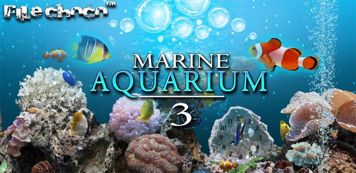 marine aquarium 3 2 pro v1 08 apk marine aquarium 705x344
