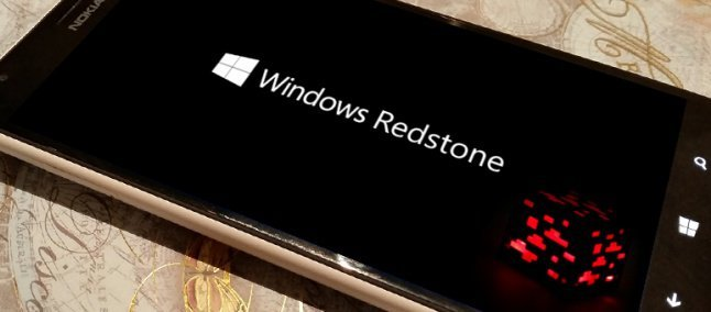 windows windows smartphone tablet 646x284