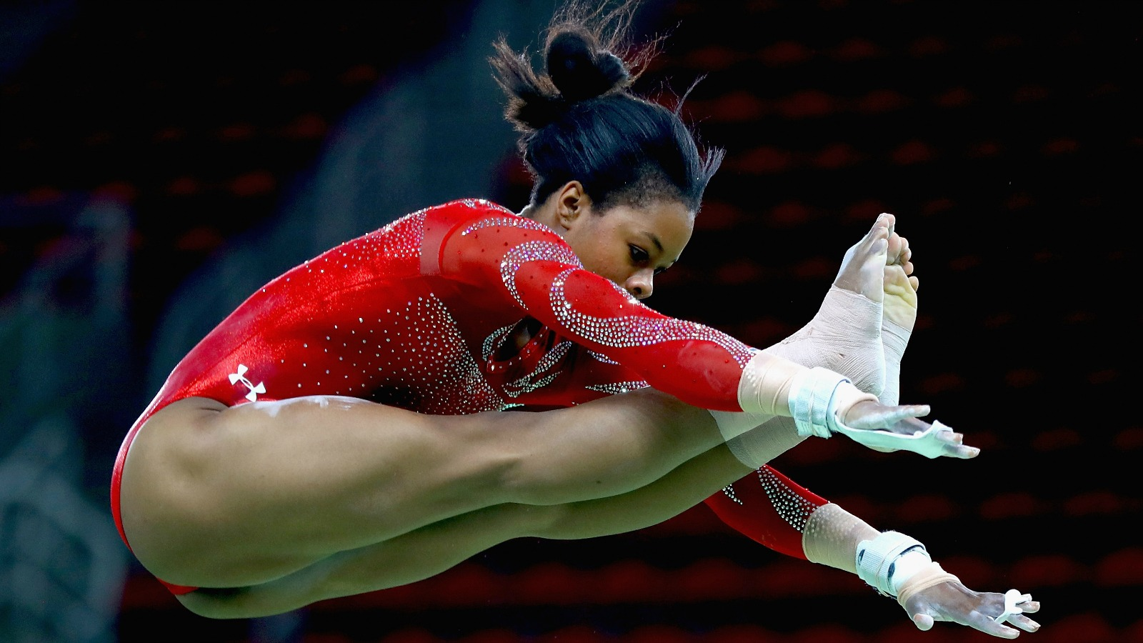 Your guide to watching womens gymnastics at the Rio 1600x900