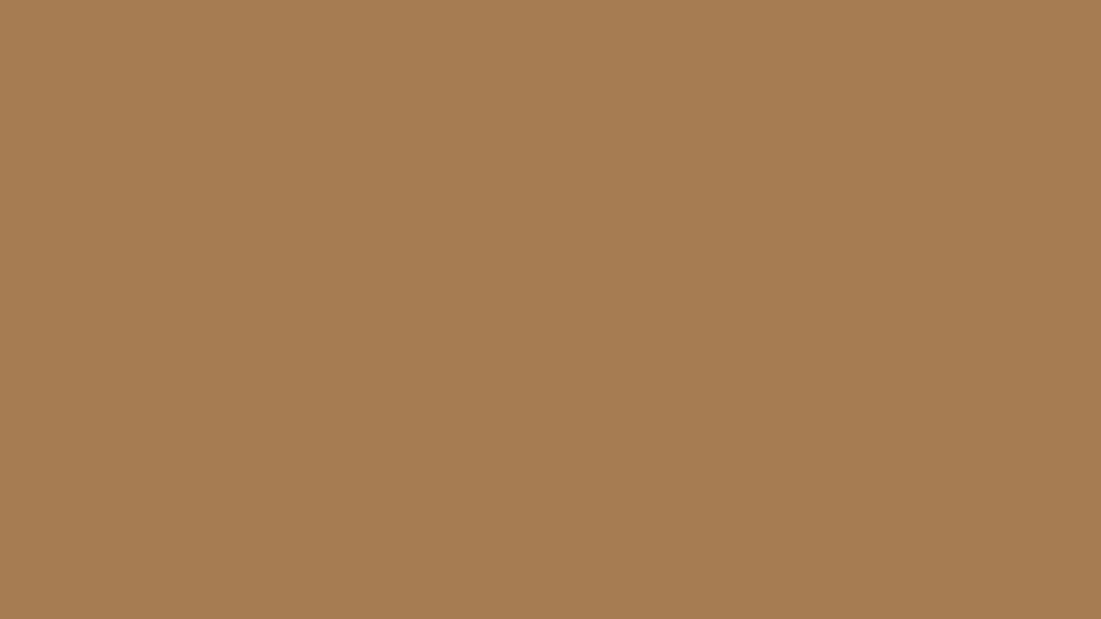 light brown wallpaper 31856 32592 hd wallpapersjpg 1600x900