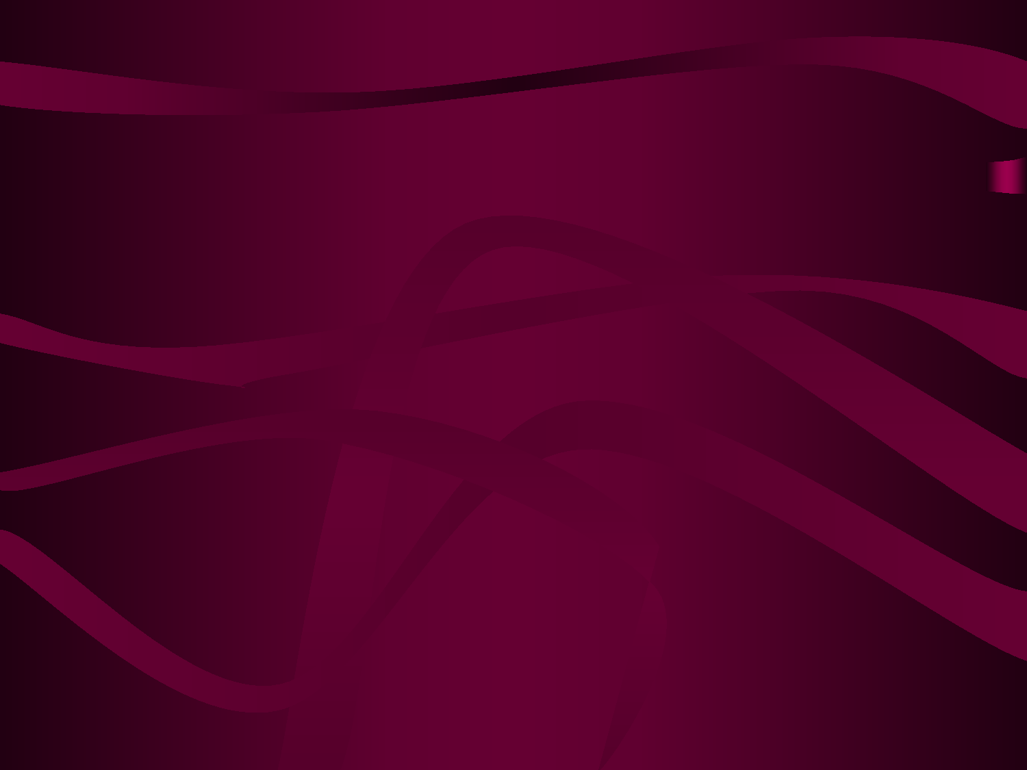 Maroon Backgrounds Wallpapersafari