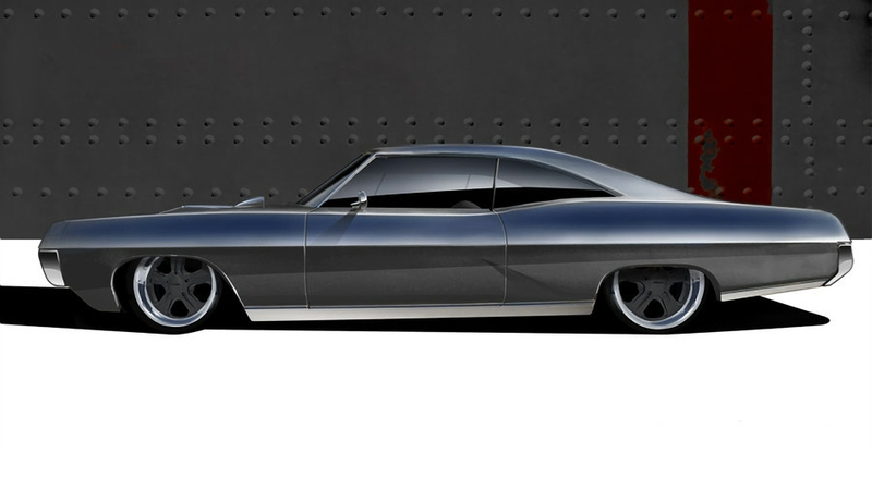 carsmuscle cars cars muscle cars 1920x1080 wallpaper Muscle cars 800x450