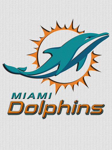 Miami Dolphins iPad Flickr   Photo Sharing 375x500