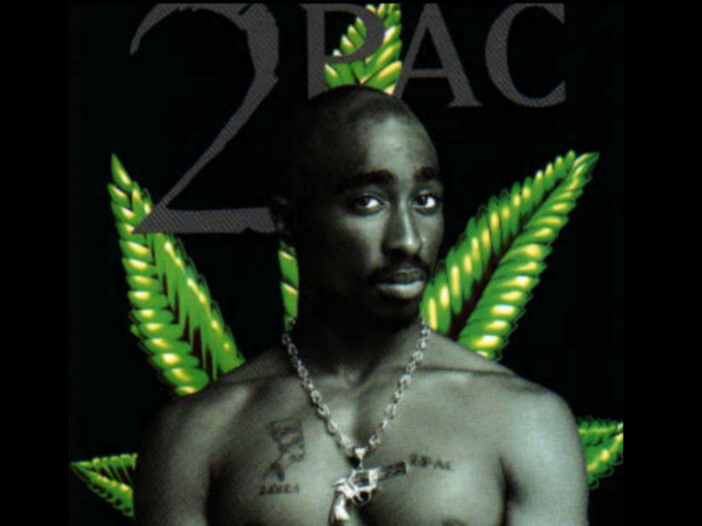 Tupac 1024x768   Tupac Shakur Wallpaper 25745345   Page 11 1024x768