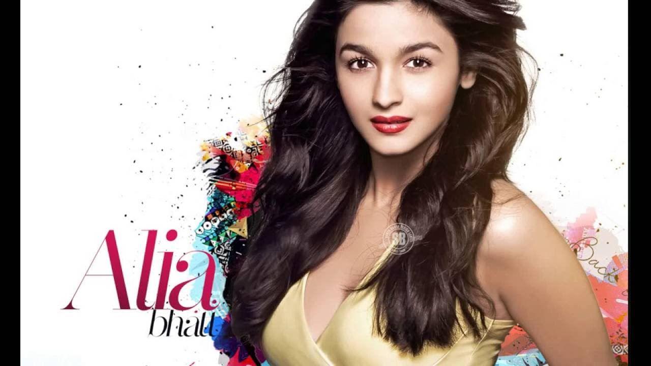 Alia Bhatt Full Hd Wallpapers 1080p PakGreen in 2019 Alia 1280x720